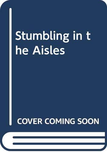 Stumbling in the Aisles By Dermot Kennedy