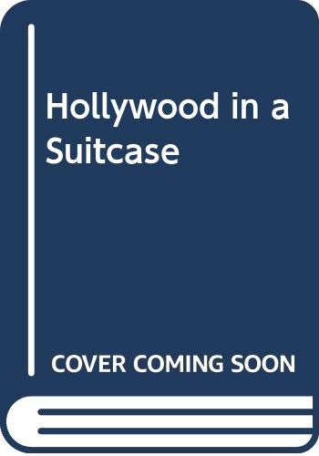 Hollywood in a Suitcase By Sammy Davis