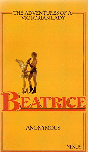 Beatrice By Anonymous