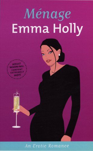 Menage By Emma Holly
