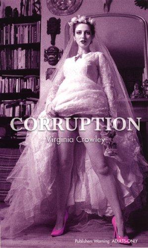 Corruption By Virginia Crowley
