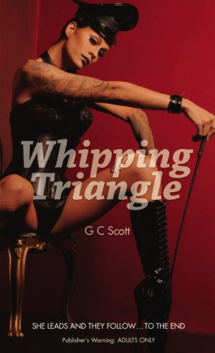 Whipping Triangle By G. C. Scott