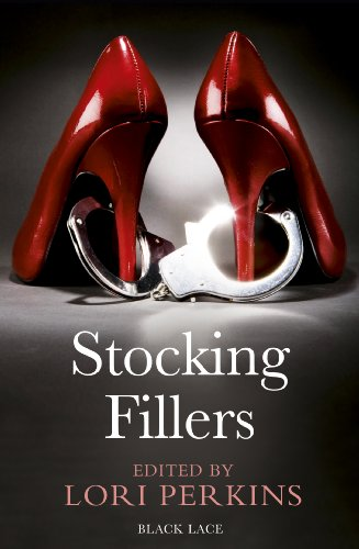 Stocking Fillers By Edited by Lori Perkins