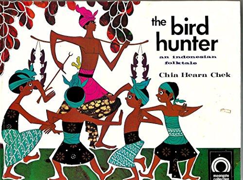Bird Hunter By Chia Hearn Chek