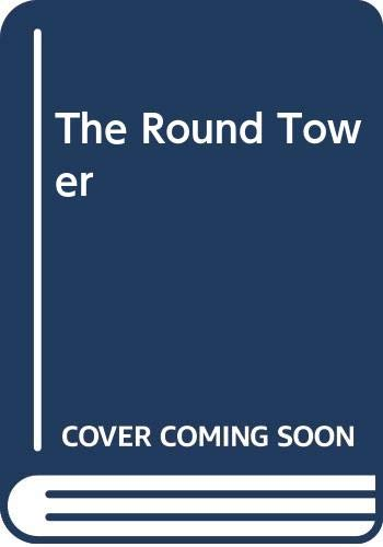 The Round Tower By Catherine Cookson
