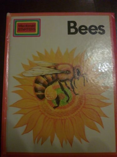 Bees (Starters)