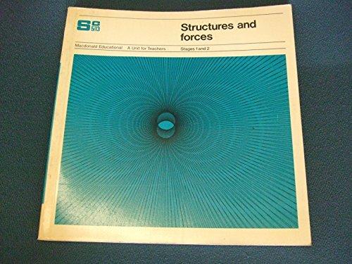 Science 5-13 By Albert James