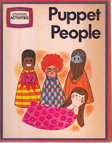 Puppet People