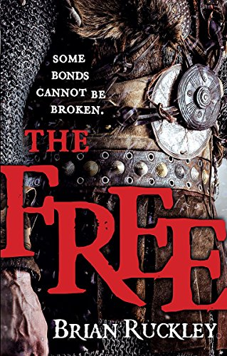 The Free by Brian Ruckley