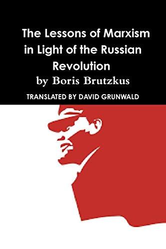 Why Communism Failed By David Grunwald