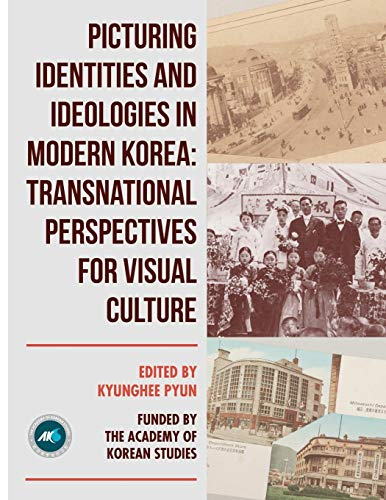 Documenting Korean Costume: Primary Sources and New Interpretations By Kyunghee Pyun
