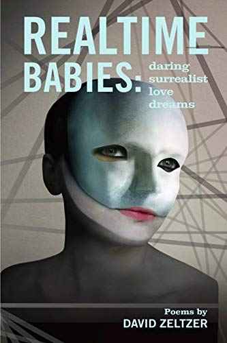 Realtime Babies By David Zeltzer