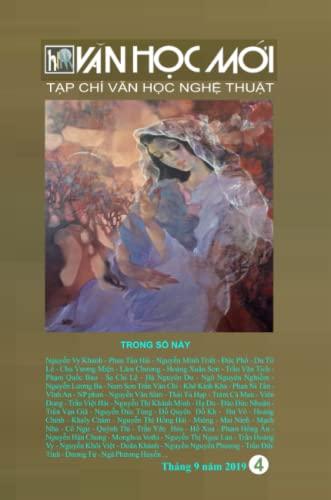 Van Hoc Moi - So 4 By Van Hoc Moi