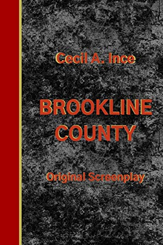 Brookline County By Cecil Ince Ince