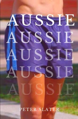 Aussie By Peter Slater