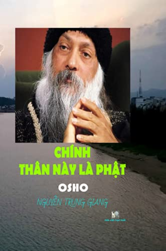 CHINH THAN NAY LA PHAT By Van Hoc Moi