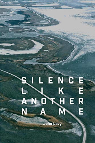 Silence Like Another Name By john Levy