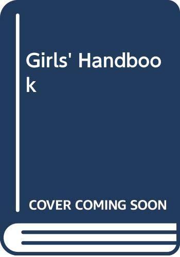 Girls' Handbook