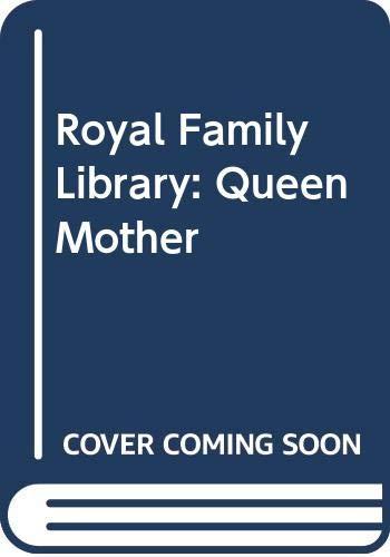 Royal Family Library