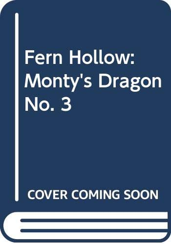 Fern Hollow By John Patience
