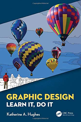 Graphic Design By Katherine A. Hughes