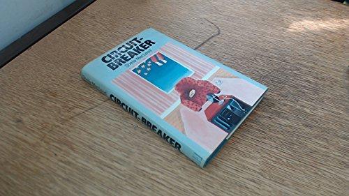 Circuit-breaker By Sheila MacLeod
