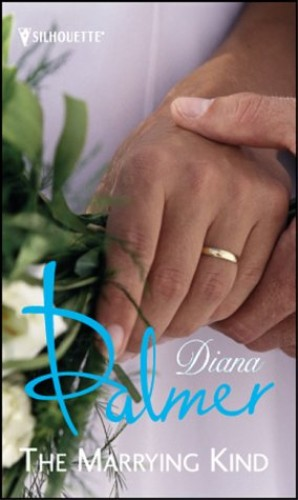 The Marrying Kind By Diana Palmer