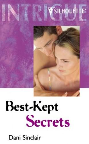 Best-kept Secrets By Dani Sinclair