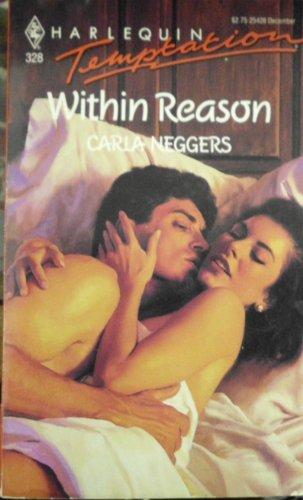 Within Reason By Carla Neggers