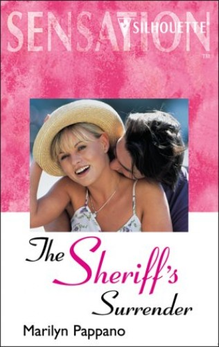 The Sheriff's Surrender By Marilyn Pappano