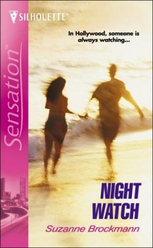 Night Watch By Suzanne Brockmann