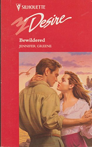 Bewildered By Jennifer Greene