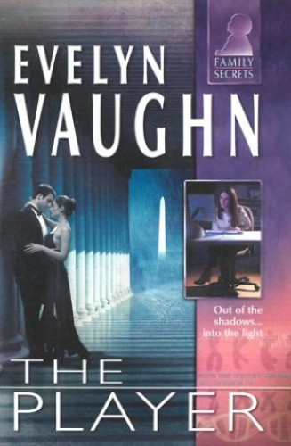 The Player By Evelyn Vaughn