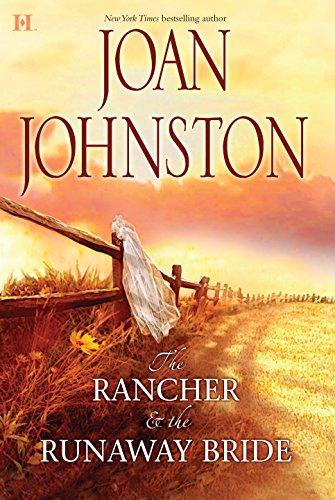 Texas Brides By Joan Johnston