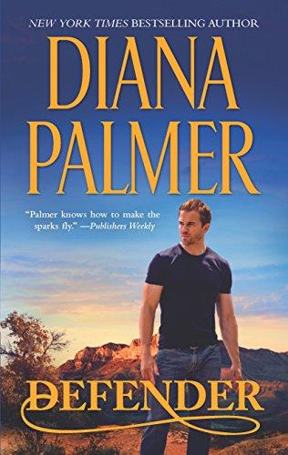 Defender By Palmer