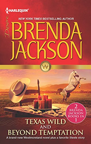 From This Moment By Brenda Jackson