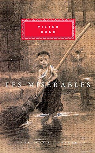 Everyman By Victor Hugo