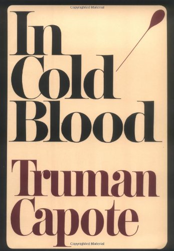 In-Cold-Blood-by-Truman-Capote-Hardback-Book-The-Cheap-Fast-Free-Post