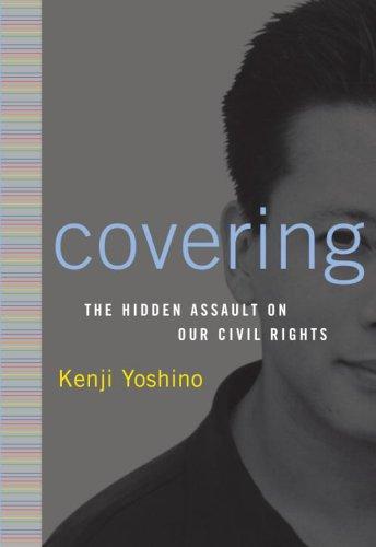Covering von Kenji Yoshino