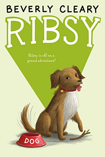 Risby By Beverly Cleary