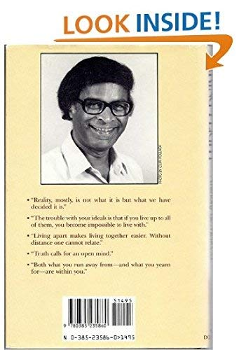 Taking Flight: A Book of Story Meditations By Anthony De Mello