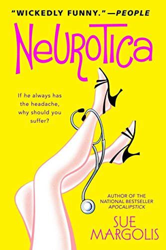 Neurotica by Unknown Author