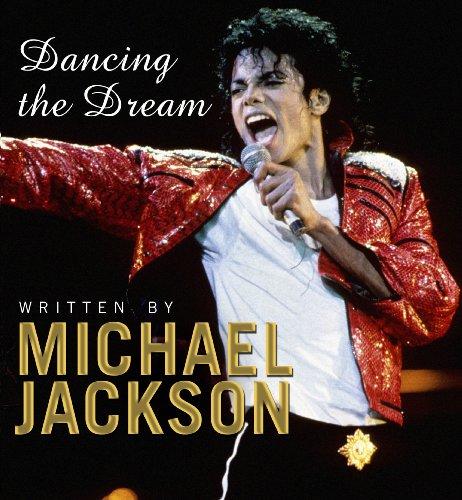 Dancing The Dream von Michael Jackson