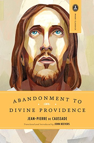 Abandonment To Devine Provid By John Beevers
