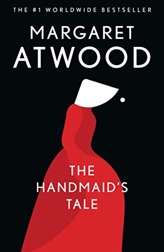 Handmaid's Tale The Handmaid's Tale By Margaret Atwood