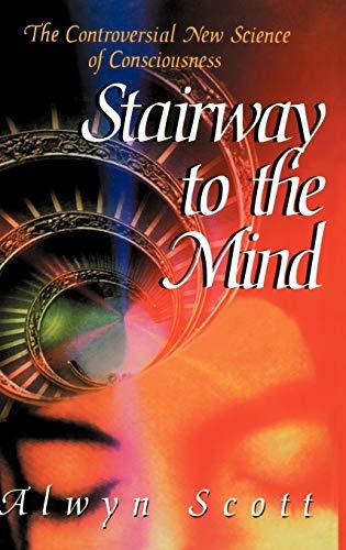 Stairway to the Mind By Alwyn Scott