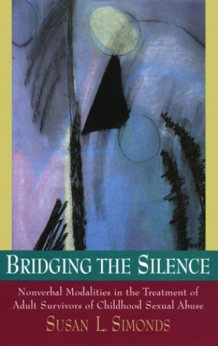 Bridging the Silence By Susan L. Simonds