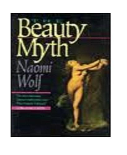 Beauty Myth By Wolf