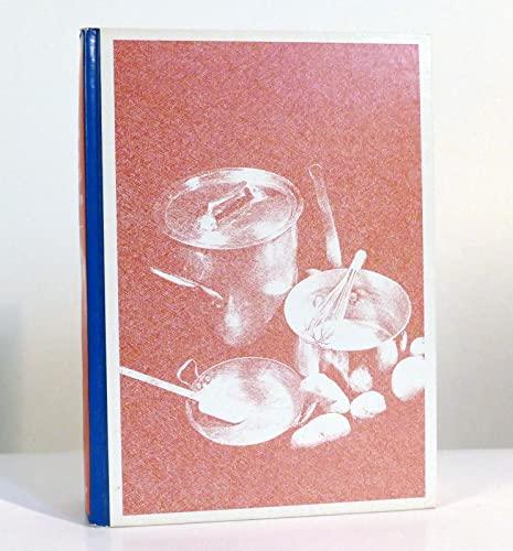 From Julia Childs Kitchen # By Julia Child