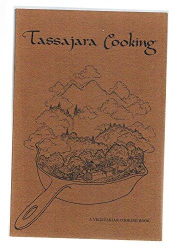 Tassajara Cooking By Edward Espe Brown